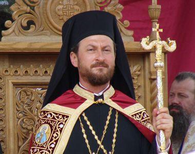 Ce se intampla acum cu unul dintre preotii care l-au santajat pe fostul episcop de...