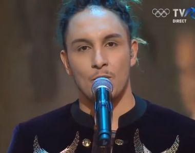 Scandal urias la Eurovision! Un cantaret a contestat o piesa calificata in finala...