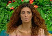 """Claudia Pavel, fosta concurenta de la Exatlon, mesaj dur pentru femeile care o critica: """"Aveti frustrari otravite! Nu mai stati in casnicii si relatii esuate"""""""