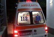 Vremea rea face victime! Un barbat din Vrancea a murit de hipotermie! Medicii de la Urgente s-au speriat cand i-au luat temperatura!