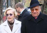 Adevarul despre pensia Ninei Iliescu! Cat incaseaza cu adevarat, luna de luna, sotia fostului presedinte al Romaniei!