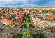Avantajele şi dezavantajele de a locui într-un oraş mic