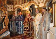 Veste bomba pentru toate cuplurile care se casatoresc! Biserica Ortodoxa Romana a interzis filmarile in timpul slujbelor!