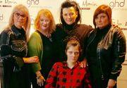 Ajutor pentru Maria, tanara care sta de 14 ani in scaun cu rotile. Are nevoie de bani pentru tratament!