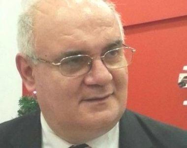 Un profesor universitar din Bucuresti este condamnat la ani grei de inchisoare pentru o...