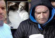 Cazul politistului acuzat de agresiuni sexuale asupra minorilor zdruncina Politia Romina! Raportul Corpului de Control al ministrului de Interne scoate la iveala detalii socante