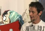 Drama pentru o familie din Sibiu! Si-au pierdut copilul nou-nascut, dupa o infectie luata din spital