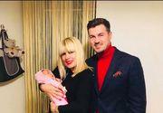 """Elena Udrea, insarcinata la 44 de ani: """"Am gemeni, sarcina evolueaza bine"""". Primele declaratii ale fostului ministru despre sarcina"""