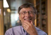 """Declaratii halucinante ale lui Bill Gates! """"Vreau sa platesc taxe mai mari! Trebuie!"""""""