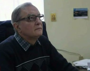 Ce a patit un primar din Bistrita-Nasaud care si-a acordat un spor substantial la...