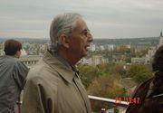 Printul Serban Cantacuzino a murit astazi, la 90 de ani