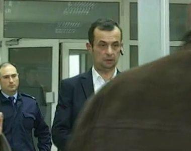 Audieri cu scandal la Parchetul General! Fostul procuror DNA Mircea Negulescu a cerut...