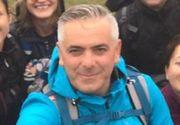 Sinuciderea afaceristului Ciprian Melinte a facut si victime colaterale! La un an de la moartea barbatului, cele 5 surori pe care Ciprian le ajuta cu bani au fost date in plasament