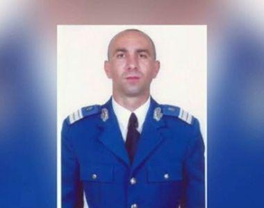 Un jandarm din Sibiu a fost ucis in urma cu 6 ani, insa nici pana acum nu s-a...