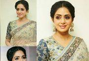 O actrita emblematica a Bollywood-ului a murit la varsta de 54 de ani
