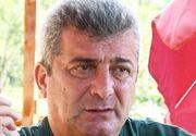 """Drama in familia lui Silviu Prigoana! Daniel, fratele afaceristului, a facut tristul anunt: """"Mama a decedat la varsta de 82 de ani, exact de ziua ei, pe 21 februarie, dupa 60 de ani de casnicie cu tata!"""""""
