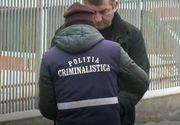 Rasturnare de situatie in cazul politistului injunghiat luna trecuta in Iasi! Iata de unde ar fi pornit scandalul!