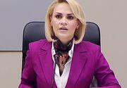 Gabriela Firea: In Bucuresti, scolile se inchid toata saptamana. Nu ar fi fost corect sa deschidem maine scolile cand se anunta, din nou, geruri