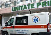 O tanara de 18 ani din Vrancea a ajuns de urgenta la spital dupa ce a incercat sa se sinucida! Fata ar fi inghitit ovule vaginale!