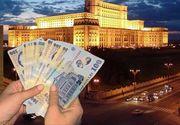 Statul ofera un nou nou ajutor de 4.500 de lei! Uite cum poti intra in posesia banilor