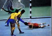 Doliu in lumea sportului! Un portar de legenda al Romaniei a incetat din viata