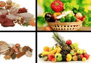 Dieta Rina: 90 de zile de regim pentru corpul pe care il visezi.  Ce trebuie sa mananci in fiecare zi pentru a slabi pana la 15 kilograme