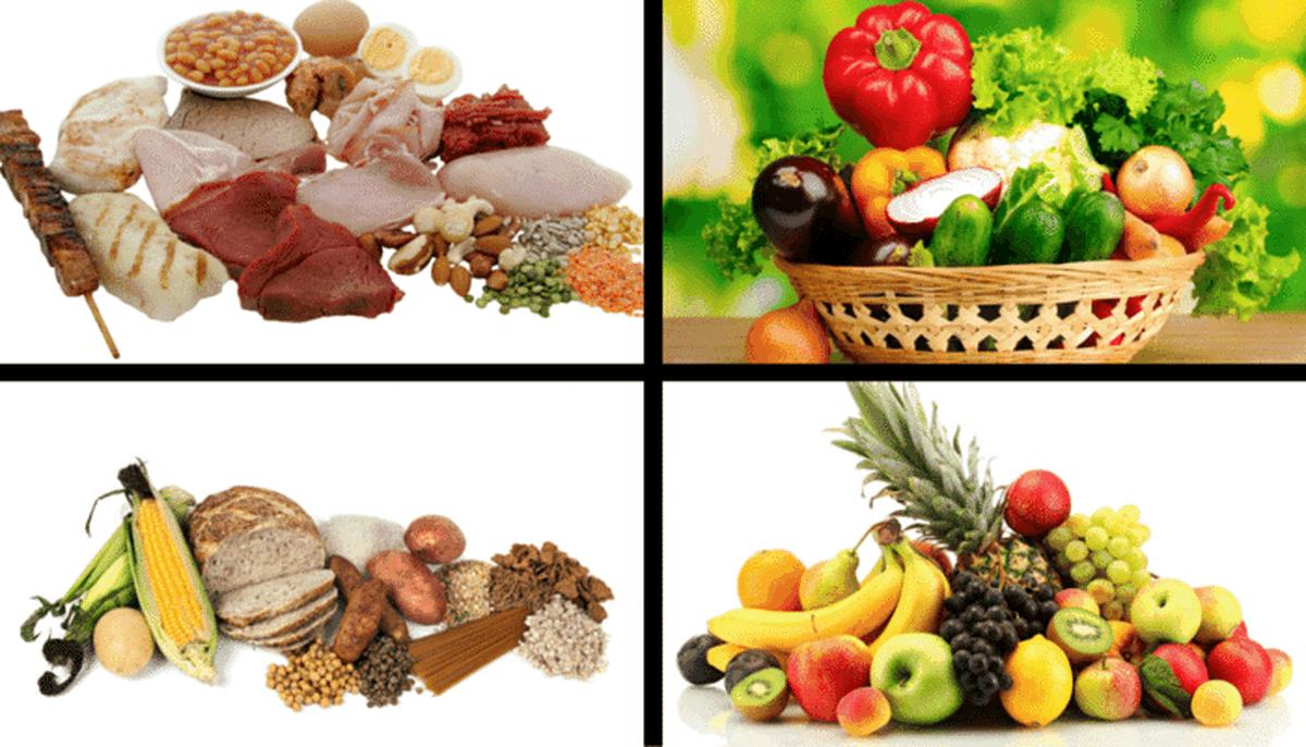 Rina dieta celor 90 zile