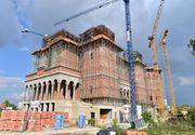 El e arhitectul care a proiectat Catedrala Neamului! Cum l-a cunoscut pe Patriarhul Daniel