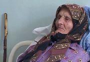 """Aceasta batranica de 96 de ani a ajuns la spital pentru prima data in viata ei. Medicii si-au facut cruce la consultatie. Ce au descoperit? """"Cat a stat mort patru zile in casa, ea se urca..."""""""