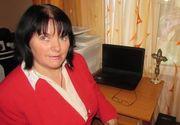 Clarvazatoarea Maria Ghiorghiu, infectata cu virusul care a ucis-o pe Ileana Ciuculete! Femeia care a prezis incendiul de la Colectiv s-a vindecat de Hepatita C