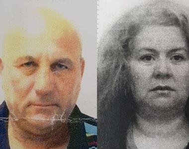 Asistenta medicala ucisa de iubit in spitalul din Slatina castiga mult mai bine decat...