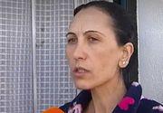 O romanca din Spania, acuzata ca si-a vandut surorile minore pentru suma de 20.000 de euro