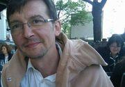 """Murea de foame cu salariul de profesor din Romania insa acum este un cercetator de succes in strainatate! """"Dadeam meditatii pana imi dadea sangele pe nas! Faceam mobila ca sa mai strang un ban!"""""""
