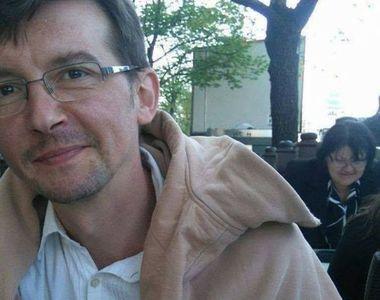 Murea de foame cu salariul de profesor din Romania insa acum este un cercetator de...