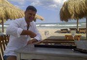 Cristian Boureanu este executat silit pentru o datorie uriasa! Vezi cati bani trebuie sa returneze afaceristul!