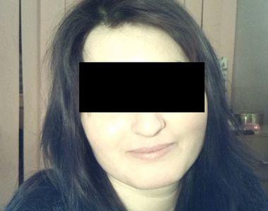 Tragedie in Craiova! O tanara mama si-a pus capat zilelor de dorul copiilor sai. Fostul...