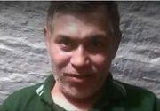 """El este violatorul recidivist care a batjocorit o fetita de 13 ani in scara blocului din Pantelimon. """"Cine a dat legile astea ar trebui sa si plateasca intr-un fel sau altul!"""""""