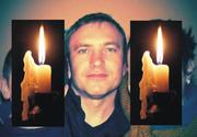 Catalin, jandarmul din Teleorman, si-a anunat sinuciderea pe Facebook! Care a fost ultimul lucru pe care l-a facut inainte sa apese pe tragaci