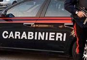 Un roman a fost ucis cu sange rece, in Italia. Faptasul este un conational