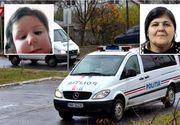 O bunica si nepotica sa au disparut in judetul Bihor. Politia le cauta fara incetare