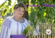 Povestea fabuloasa a Cristinei Fulgusin Mateias! Cantareata de muzica populara a murit la spital! Fiica ei, declaratii cutremuratoare! EXCLUSIV