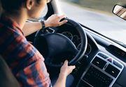 Avantajele si dezavantajele sistemului de car sharing