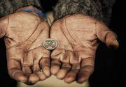 Un nou ajutor de la Guvernul Romaniei pentru nevoiasi. Statul ofera bonuri de 500 de lei lunar pentru EI. Vezi daca te incadrezi si cum intri in posesia lor