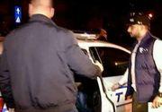 S-a intamplat in Bucuresti! Suparat ca i s-a taiat calea, a scos pistolul pe geam si a inceput sa traga in celalalt sofer. Politistii au urmarit masina atacatorului mai bine de 5 kilometri!
