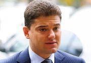 Cristian Boureanu nu vrea sa-i plateasca 1 leu fostei sotii! Politicianul a pierdut procesul de calomnie cu prima nevasta, insa a facut apel