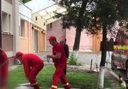 Mama tanarului din Cluj care si-a aruncat bunica de la balcon face marturisiri socante