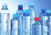 Directia de Sanatate Publica a Judetului Ilfov, atentionare privind consumul de apa din localitatile de pe langa Bucuresti: Beti apa numai din surse imbuteliate, exista riscul unor infectii