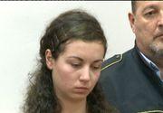 Carmen Bejan, studenta criminala din Arad, a ajuns personaj principal intr-o carte. Cum a ajuns ea inspiratie pentru alte femei