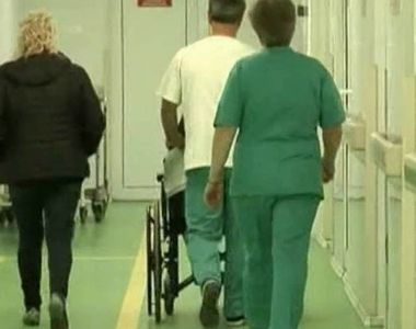 Salariile marite ale medicilor ne scapa de spaga? Ce spune ministrul Sanatatii