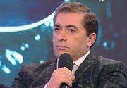 """Medicii de la Floreasca amana externarea avocatului Daniel Ionascu - Au aflat ASTA la control si lucrurile se complica! """"Ma simt din ce in ce mai rau!"""""""